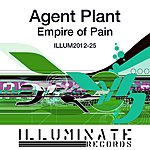 Agent Plant Empire Of Pain