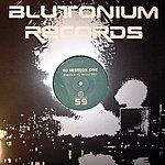 DJ Session One Dreams In My Fantasy 2003