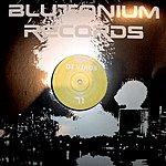 DJ Virus Masterz Of Bass (Single)