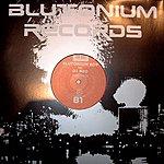 Blutonium Boy Vs. DJ Neo Turbodüse (Single)