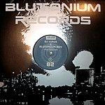 DJ Virus Hard Creation (2-Track Single)