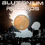 Max B. Grant Check Up (Single)