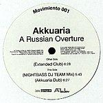 Akkuaria A Russian Overture