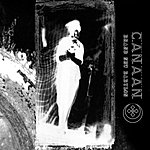 Canaan Brand New Babylon