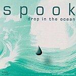 Spook Drop In The Ocean