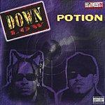 Down Low Potion