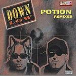 Down Low Potion Remixes