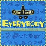 Carlos T. Quila Everybody
