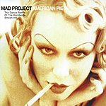 Mad Project American Pie (Single)