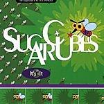 The Sugarcubes It's - It