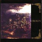 Oberon Oberon