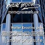 Apnoee Under Pressure (Single)