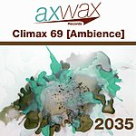 Climax 69 Ambience (Maxi-Single)