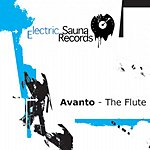 Avanto The Flute (Maxi-Single)