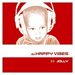 DJ Happy Vibes Jolly