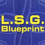 LSG Blueprint EP