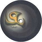 LSG The Black Series 1.1