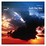 Energy 52 Anthems 01: Cafe Del Mar