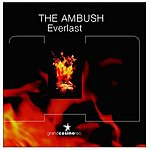 The Ambush Everlast