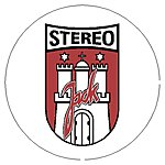 Stereo Jack House Audio EP