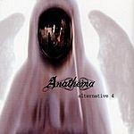 Anathema Alternative 4