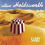 Allan Holdsworth Sand