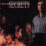 Allan Holdsworth Secrets