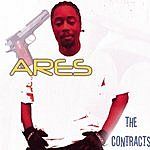 Ares The Contract