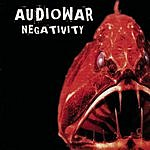 Audio War Negativity