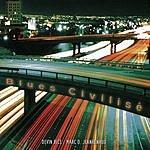 Devin Rice Blues Civilise