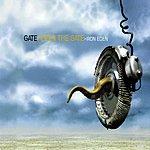 Gate Open The Gate/Iron Eden