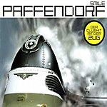 Paffendorf Smile Remixes