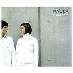 Paula Jimmy (Maxi-Single)