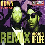 Down Low Vision Of Life (Remix)