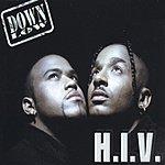 Down Low H.I.V.