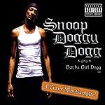 Snoop Dogg Getcha Girl Dogg