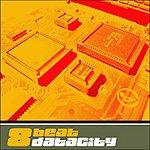 8Beat Datacity