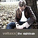 Voltaxx The Nighttrain