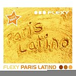 Flexy Paris Latino