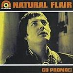 Nic Armstrong Natural Flair - Single