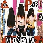 Monsta Part-A