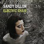 Sandy Dillon Electric Chair