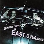 Sandy Dillon East Overshoe