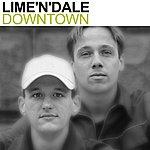 Lime 'N' Dale Downtown (Single)