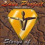 Linus Project Storys Of...