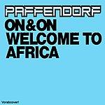 Paffendorf On & On