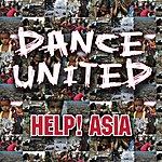 Dance United Help! Asia (Maxi-Single)