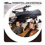 Moonbootica June (Single)