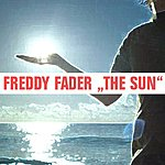 Freddy Fader The Sun