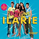 Buttons Ilarie